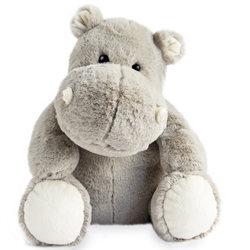 Doudou Hippo'dou 32 cm