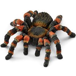 Figurine araignée Mygale