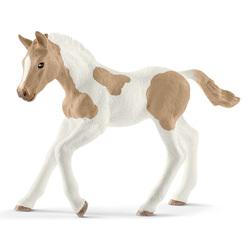 Figurine Poulain Paint Horse