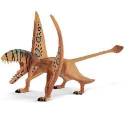 Figurine de dinosaure Dimorphodon