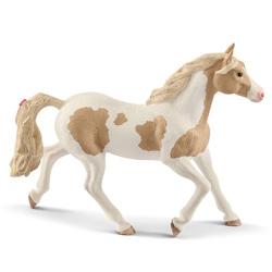 Farm World NEUF Schleich 42195 écurie avec chevaux et accessoires