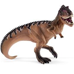 Figurine de dinosaure Giganotosaure