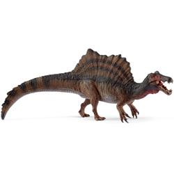 Figurine dinosaure Spinosaure