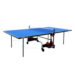 Table de tennis de table d'extérieur Winner