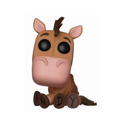 Figurine de Pile Poil 520 Toy Story Funko Pop