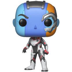 Figurine Nebula 456 Avengers Endgame Funko Pop
