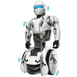 Robot Junior 1.0