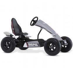 Kart à pédales Race GTS BFR-3