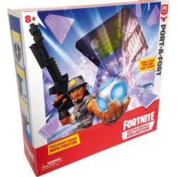 Fortnite Fort de poche Battle Royale
