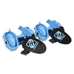 Freegun Flashing Rollers