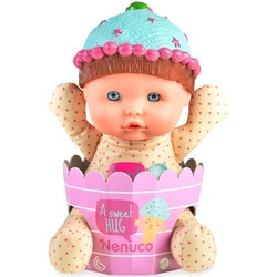 Poupon Nenuco Sweet