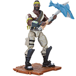 Fortnite-Figurine Bandolier