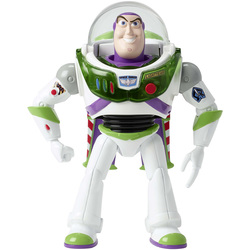 Toy Story 4-Buzz l'éclair décollage express