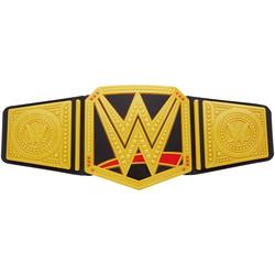 WWE-Ceinture championnat