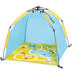 Tente anti UV