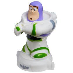 Veilleuse et lampe torche GoGlow Toy Story Buzz l'éclair