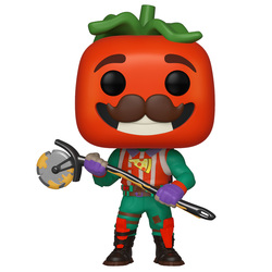 Figurine Tomatohead 513 Fortnite Funko Pop