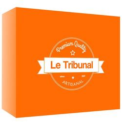 Le tribunal extension limite limite