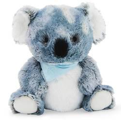 Les Amis - Peluche Chouchou koala 25 cm
