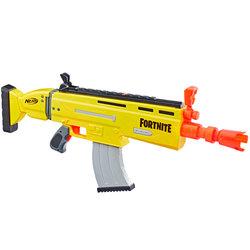Pistolet Nerf AR-L - Nerf Fortnite
