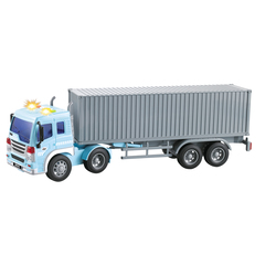 Camion 42 cm