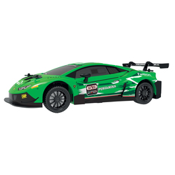Voiture radiocommandée Lamborghini Huracan  GT3