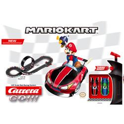 Circuit Mario Kart Go