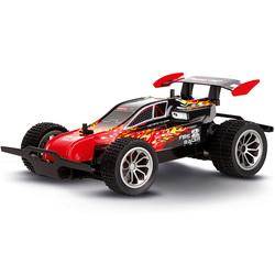Véhicule radiocommandé Buggy Fire Racer 2