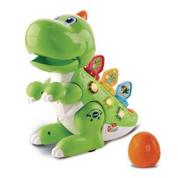 Codi Mon Robot Dino Rigolo