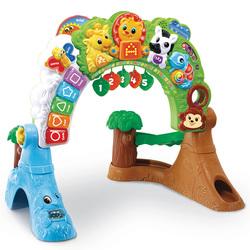 Arche d'éveil - Baby Safari Multiactivités