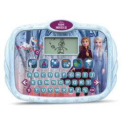 Tablette éducative - La Reine des Neiges 2