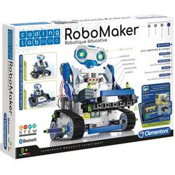 Robomaker Robotique éducative