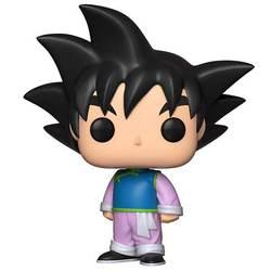 Figurine Goten 618 Dragon Ball Z Funko Pop