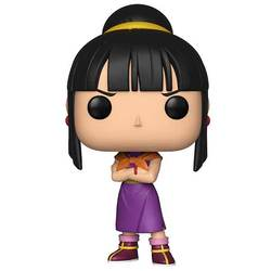 Figurine ChiChi 617 Dragon Ball Z Funko Pop