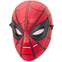 Spiderman Far From Home - Masque électronique Spiderman