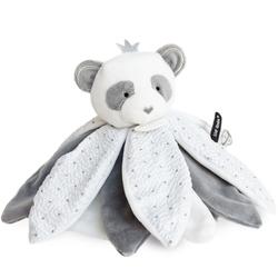 Doudou Attrape Rêve Panda