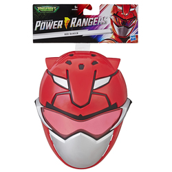 Masque Ranger - Power Rangers Beast Morphers