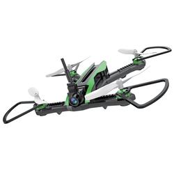 Drone radiocommandé R58