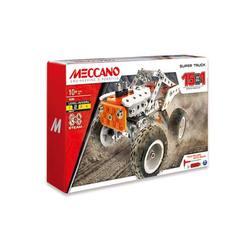 Meccano Super Truck 15 en 1