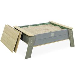 Table à sable Aksent