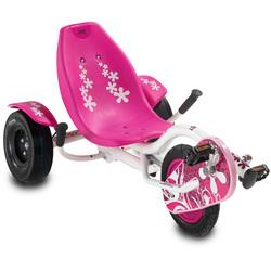 Vélo couché Triker Lady Rocker