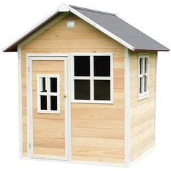 Maison en bois Loft 100