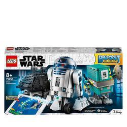 75253-LEGO® Star Wars Commandant des droïdes