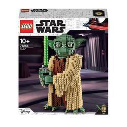 75255 - LEGO® Star Wars Yoda