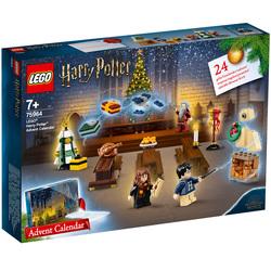 75964-LEGO® Harry Potter™ Calendrier de l'Avent