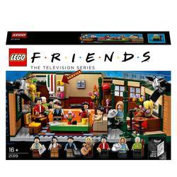 21319 - LEGO® Ideas Central Perk