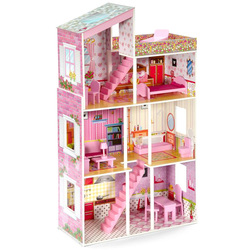 Maison de poupées Tillington