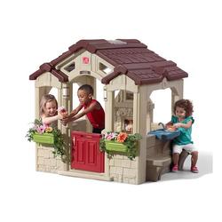 Maison Charming Cottage
