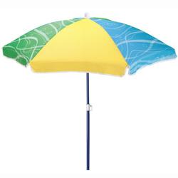 Parasol 110 cm