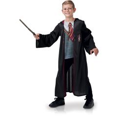 Déguisement Harry Potter taille 5/6 ans